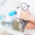 Salud en HC Ceuta