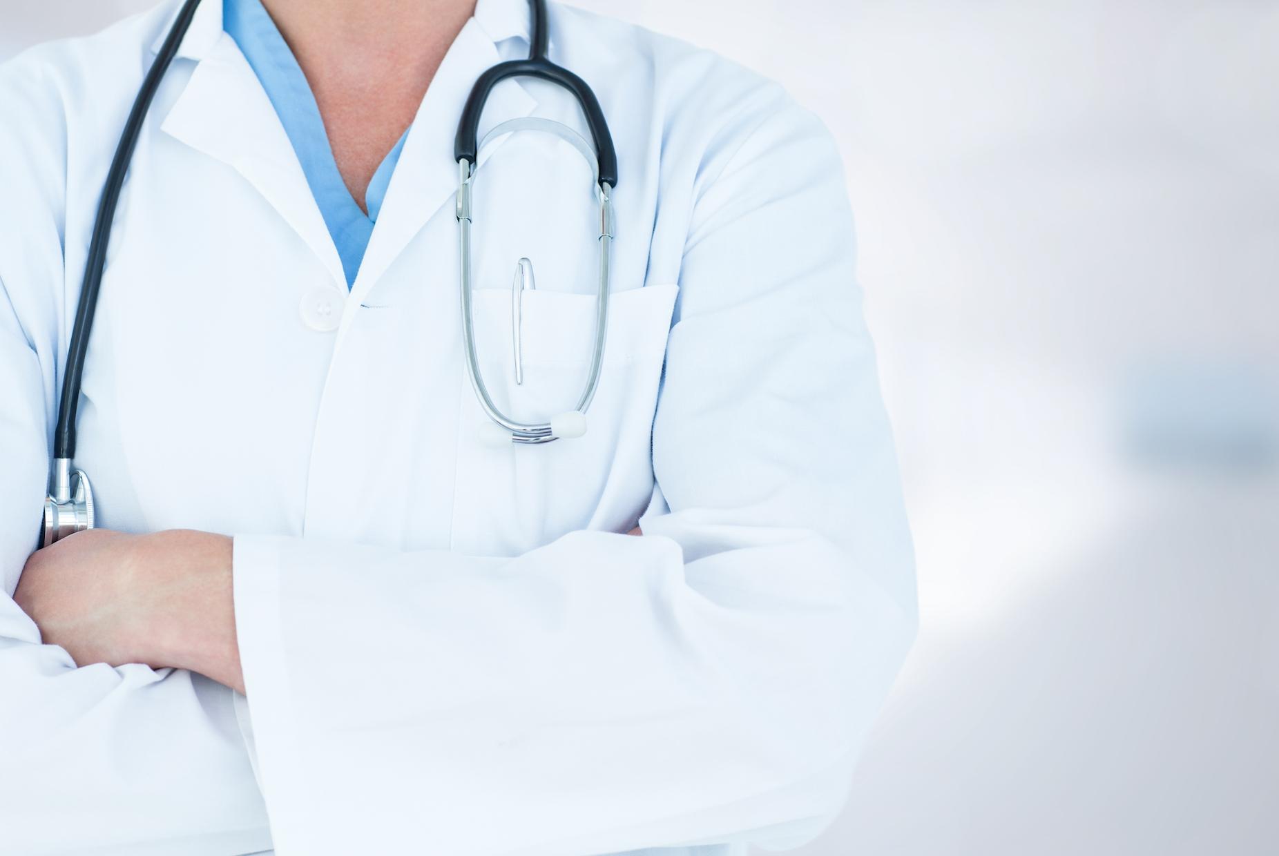 tratamiento artritis psoriasica ceuta