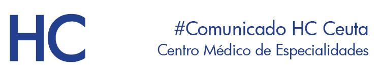 cabecera_comunicado_ceuta